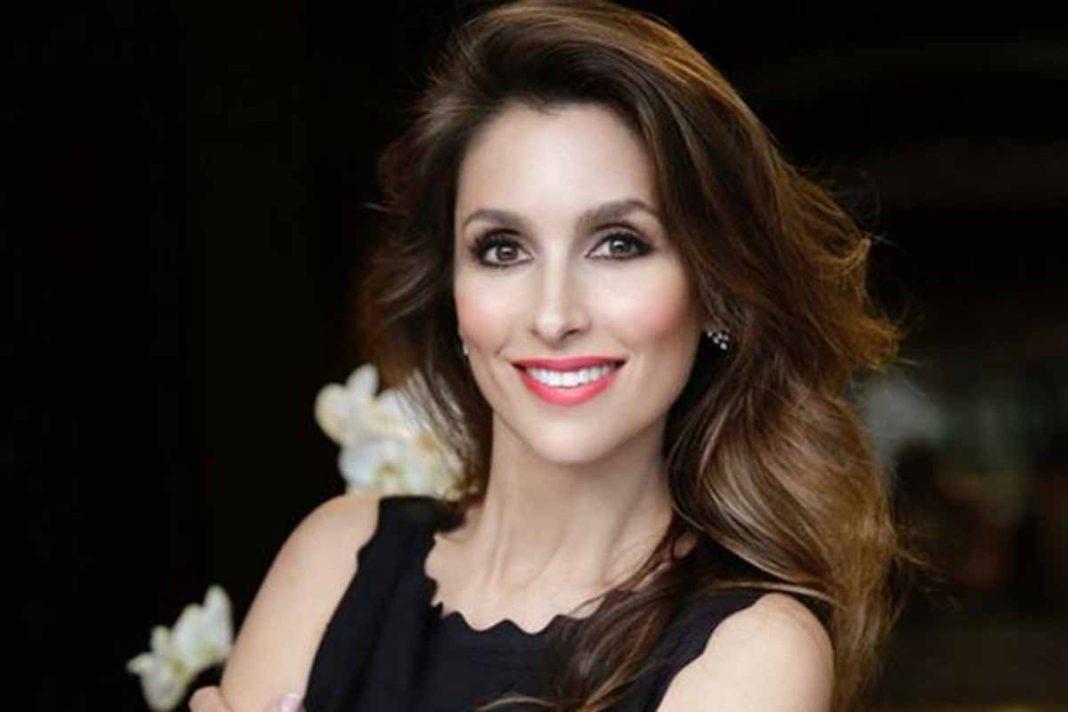 Paloma Cuevas