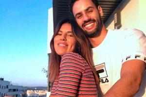Chabelita Pantoja retrasa (otra vez) su boda con Asraf Beno: los motivos y la nueva fecha