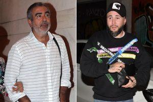 Agustín Pantoja, dispuesto a denunciar a Kiko Rivera por lo que ha dicho sobre él