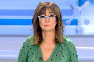 La petición de Ana Rosa Quintana al Gobierno que ha visto cumplida