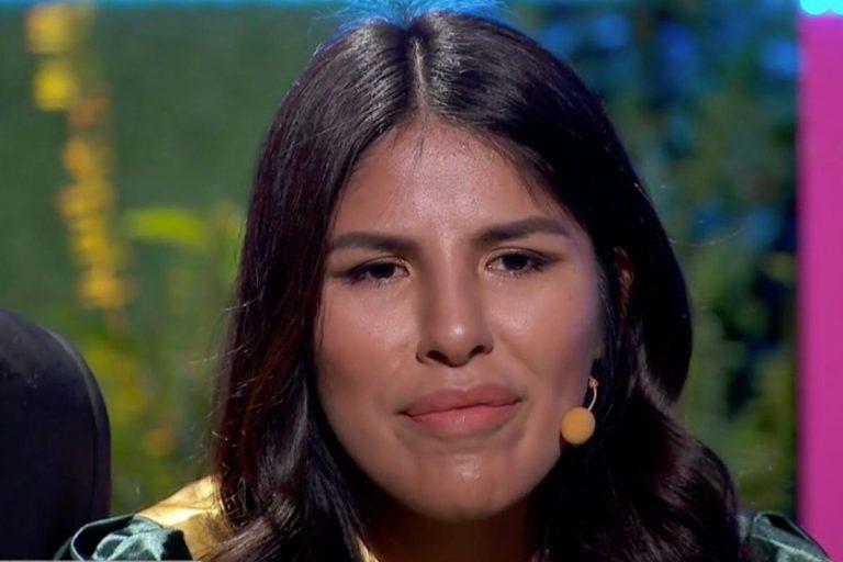 La reacción de Chabelita al conocer los ataques de Kiko Rivera a su madre: «Me parece todo fuera de lugar»