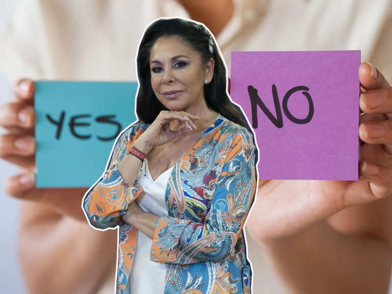 Esto es a lo que se enfrenta Isabel Pantoja si no responde el requerimiento legal de Fran Rivera y Cayetano Rivera