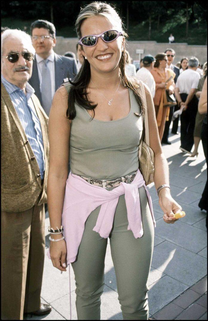 Marta López