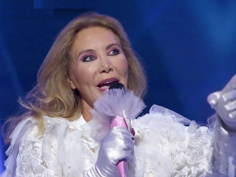 La increíble excusa de Norma Duval para explicar su nueva cara