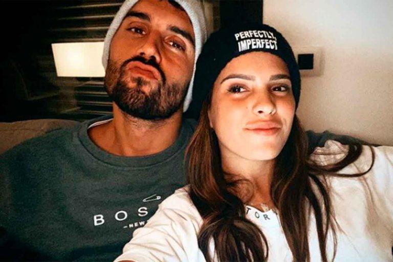 Gloria Camilia, ¿infiel a su novio? Estalla para defender su lealtad frente a Oriana Marzoli e Iván González