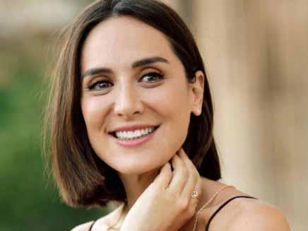 Tamara Falcó celebra su 39 cumpleaños con el mejor look de básicos (y se lo hemos copiado)