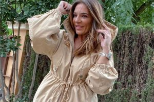 Raquel Bollo amenaza a 'Sálvame' tras sus últimas polémicas: «Me defenderé donde me tenga que defender»