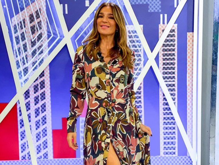 Raquel Bollo lanza su primera línea de ropa… ¡Y queremos absolutamente todo!