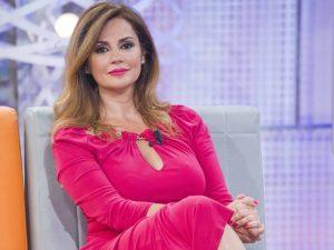 Sylvia Pantoja acusa de «guerrera» a Anabel Pantoja y busca un acercamiento con Kiko Rivera