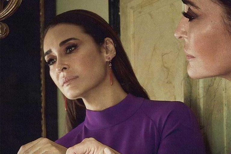 Vicky Martín Berrocal confiesa por fin el motivo por el que faltó al trabajo: tuvo coronavirus