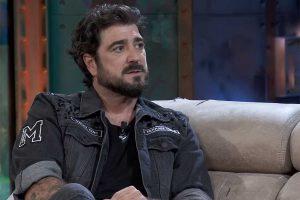 Las bromas de David Broncano sobre Eva González que no hacen gracia a Antonio Orozco