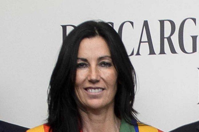 Eva Fernández Gómez