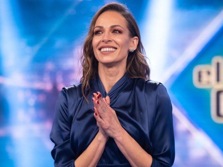 El nuevo look de Eva González es el corte de pelo que querrás para este 2021