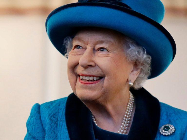 La crema hidratante que usa la reina Isabel II cuesta menos de 10 euros