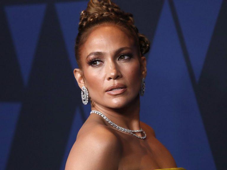 Pronto podrás conseguir una piel tersa e hidratada como la de Jennifer Lopez