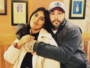 El gesto de amor de Kiko Rivera con Chabelita Pantoja que confirma su buena relación