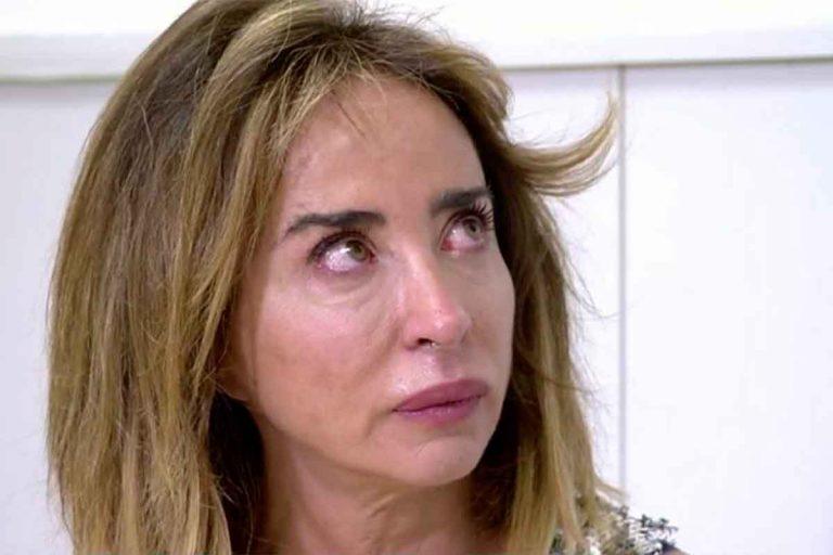 María Patiño, preocupada por su chinchilla: lleva su mascota a ser operada de urgencia