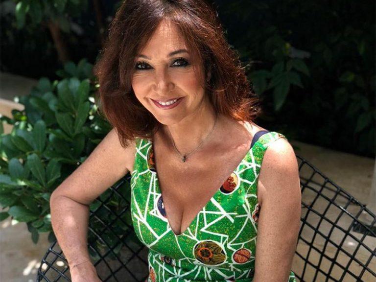 La importante decisión que Ana Rosa Quintana se niega a tomar en su 65 cumpleaños