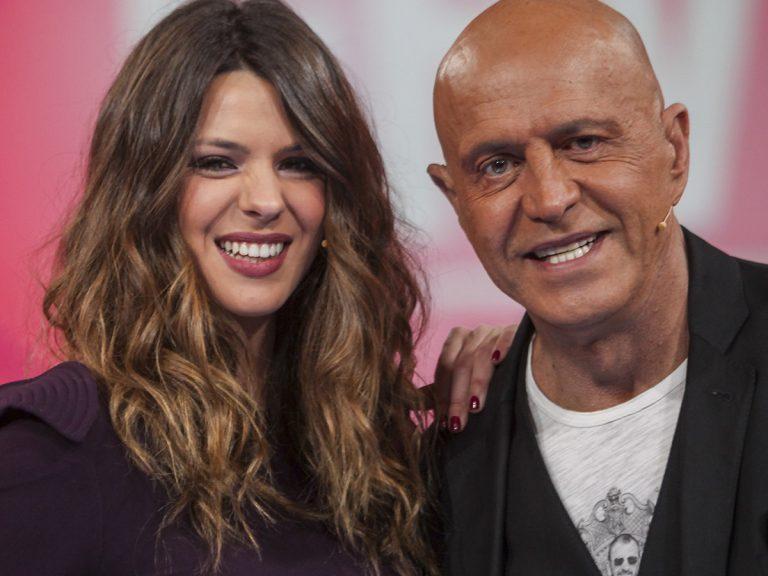 La opinión de Laura Matamoros sobre una boda entre Kiko Matamoros y Marta López