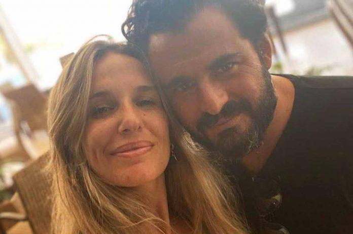 Emiliano Suárez Carola Baleztena