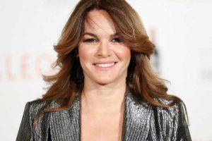 Fabiola Martínez aclara por qué no ha firmado aún el divorcio con Bertín Osborne: «No quiero que me mantenga»
