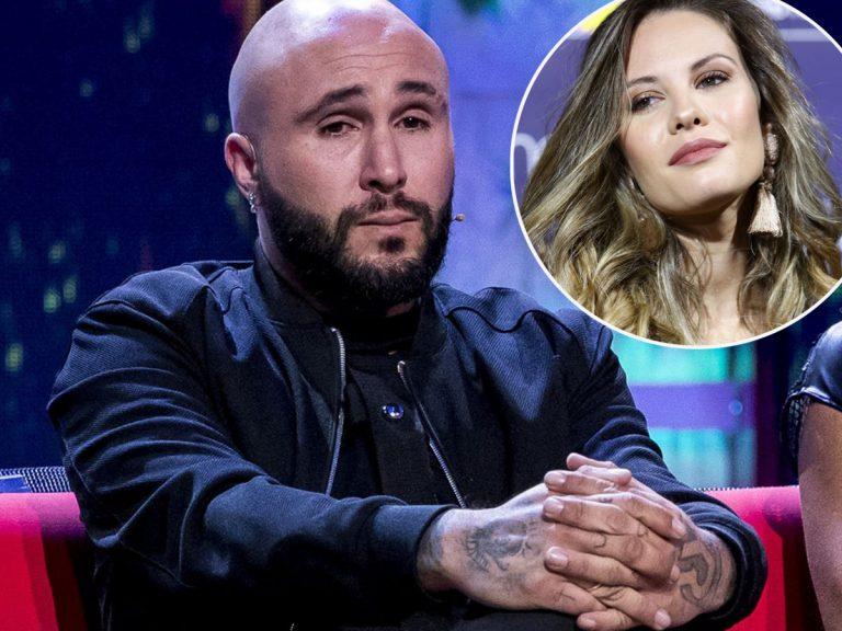 Kiko Rivera se pronuncia por fin sobre el nuevo embarazo de su ex, Jessica Bueno