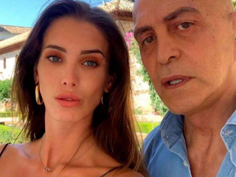 Marta López, tras valorar su relación con Kiko Matamoros, explica cómo están realmente