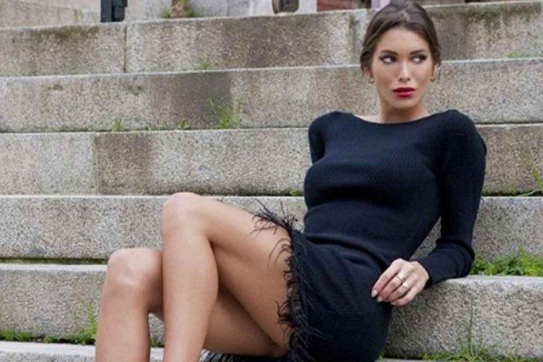 Marta López nos desvela sus trucos para lucir unas piernas 10