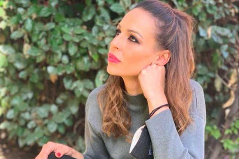 El pantalón favorito de Eva González es de Zara y tiene varias temporadas