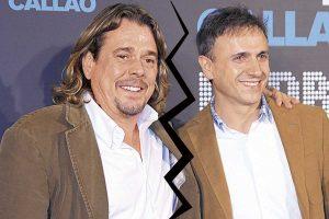 Juan Muñoz carga como nunca contra José Mota: «Es una mala persona»