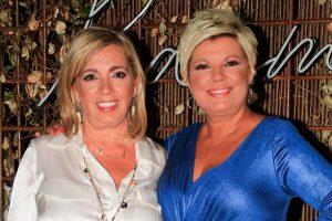 El motivo por el que Carmen Borrego no fue al cumpleaños de su hermana Terelu