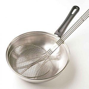 fritura