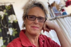 Lucía Dominguín se pronuncia tras la entrevista de Lola Medina, madre de Nacho Palau