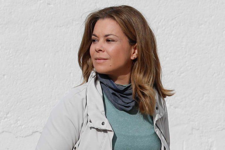 María José Campanario toma una drástica decisión tras iniciar su guerra con Belén Esteban
