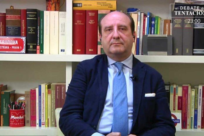 Joaquin Moeckel