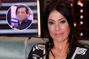 Maite Galdeano echa de casa a su novio tras enfrentarse con una reportera