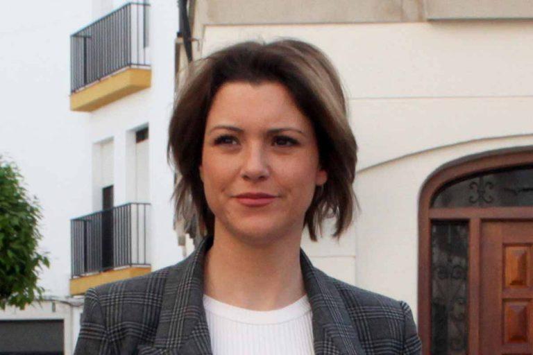 María Jesús Ruiz, condenada a pagar a su exrepresentante por «incumplimiento contractual»