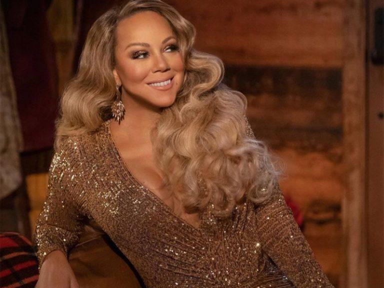 Mariah Carey, demandada por su hermana tras decir que la drogó y trató de prostituirla