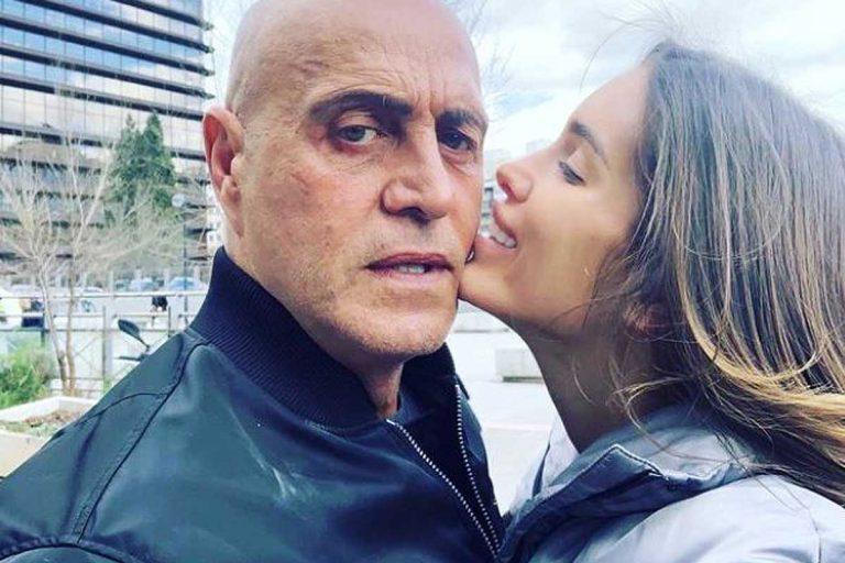 Kiko Matamoros habla sin tapujos de su vida sexual con Marta López