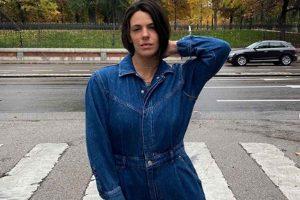 Laura Matamoros y Victoria Federica comparten la gabardina más deseada de Zara
