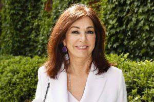 El motivo por el que Ana Rosa Quintana se ausenta en directo