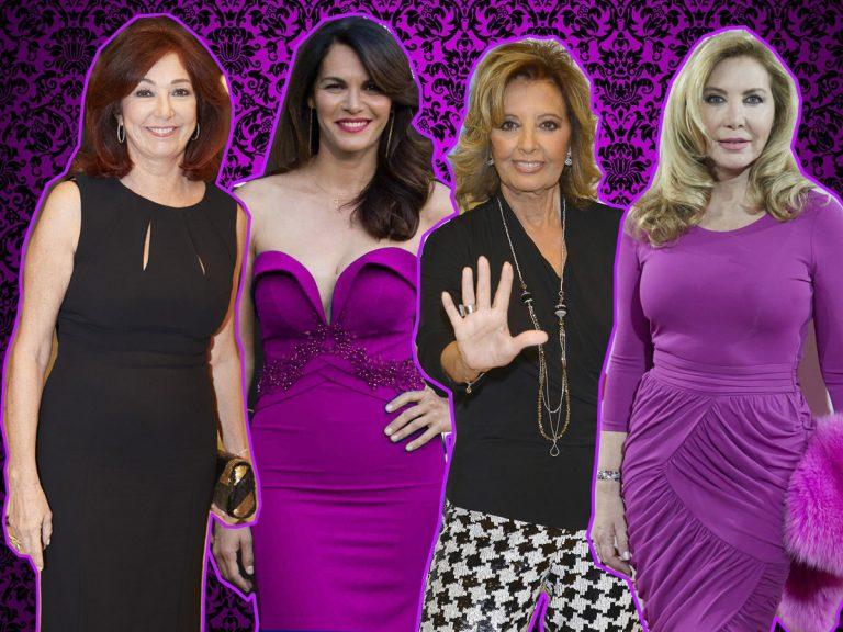 Día Internacional de la Mujer: 15 famosas dejan claro por qué derechos luchan