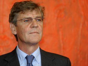 Ernesto de Hannover, condenado a 10 meses de prisión y a dejar el alcohol