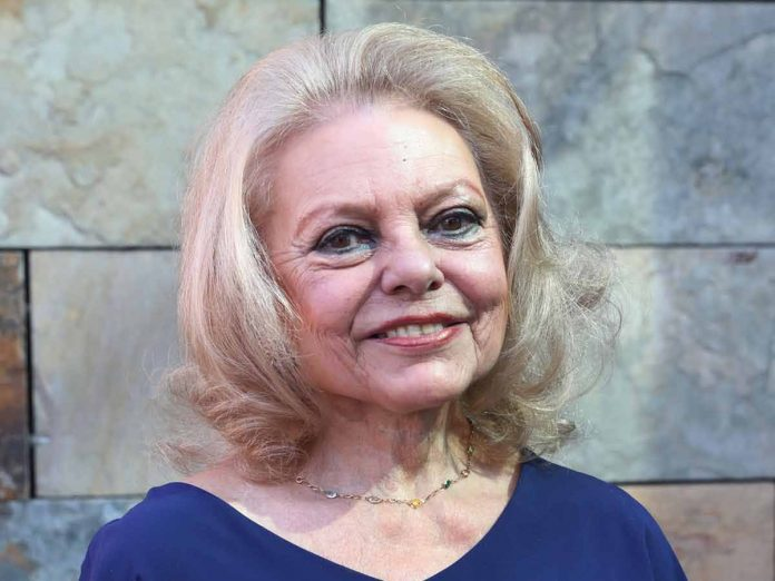 Mayra Gomez Kemp