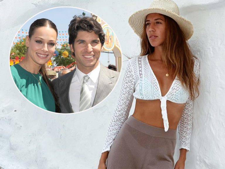 Karelys Rodríguez, muy dura contra Cayetano Rivera y Eva González al hablar de su felicidad