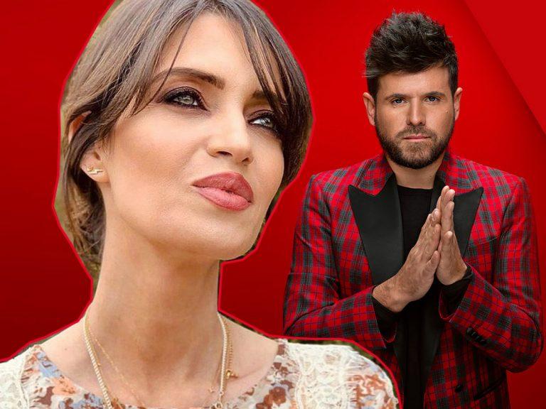 Pablo López confiesa la verdad sobre su relación con Sara Carbonero: ¿su paño de lágrimas?