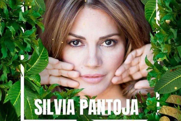 Sylvia Pantoja, nueva concursante confirmada de 'Supervivientes'