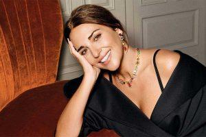 Paula Echevarría, a corazón abierto: De su separación de David Bustamante a su actual relación con Miguel Torres