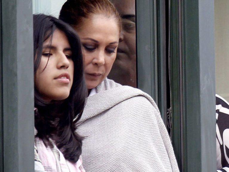 Chabelita confirma que ya no se habla con su madre, Isabel Pantoja: ¿por qué?