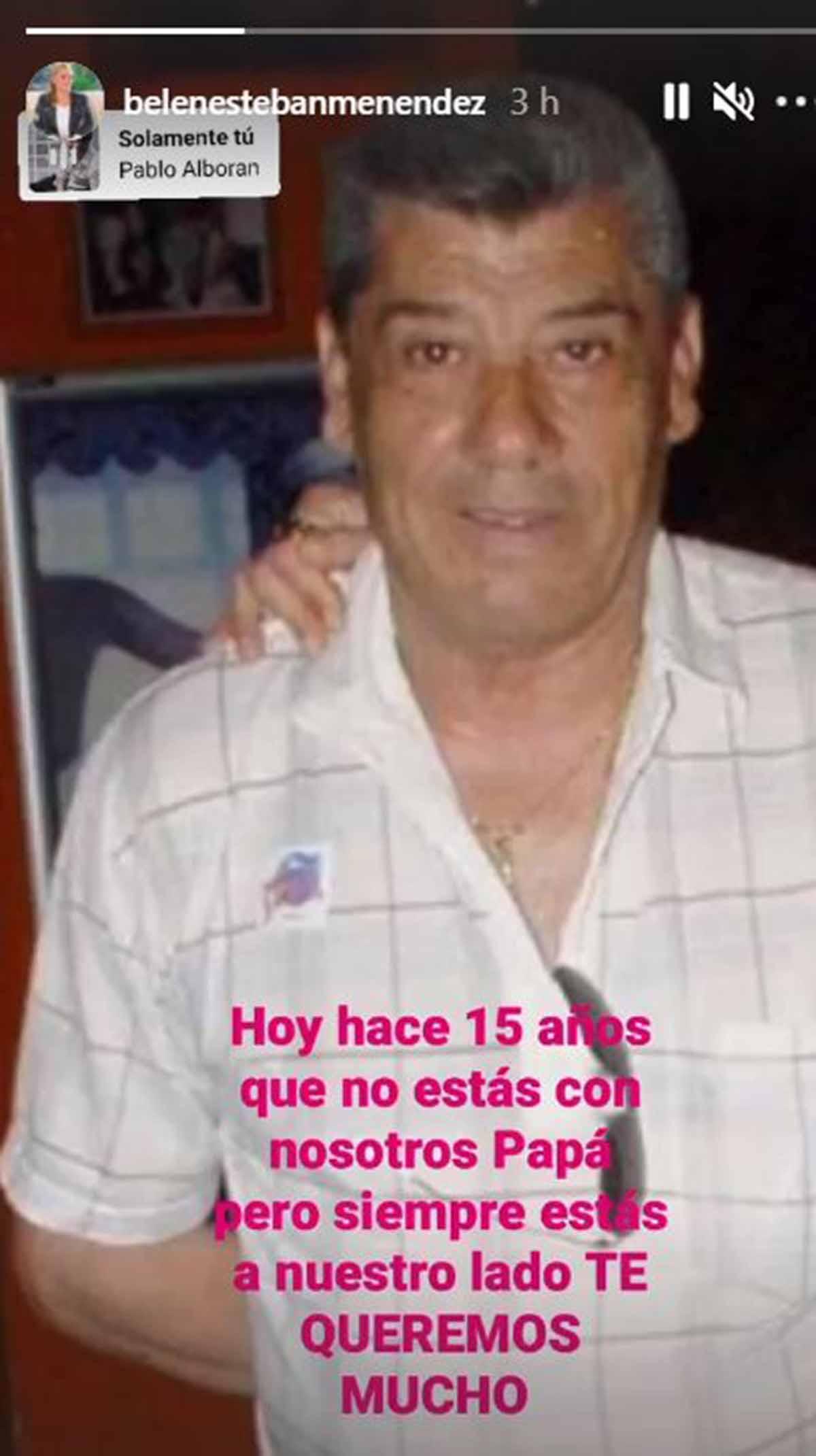 Francisco Esteban